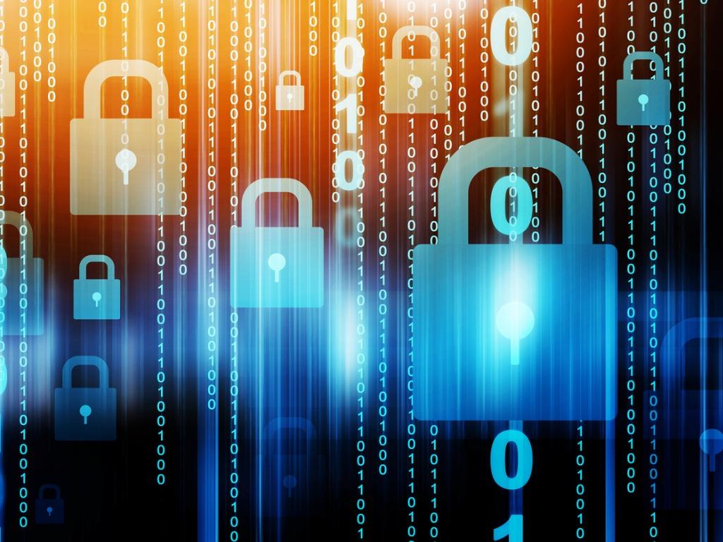 امنیت و حریم خصوصی در وبمانی