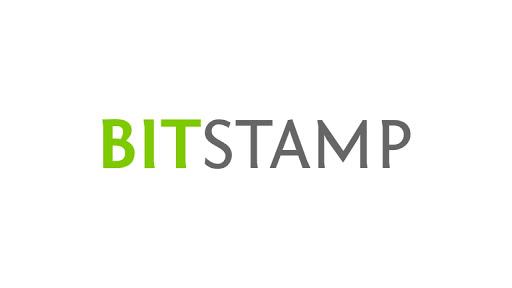 بیت استمپ Bitstamp